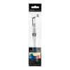 Molotow AQUA Squeeze Pen 3mm_727102_3
