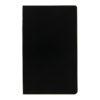 Leuchtturm1917 Jottbook 90×150