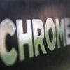 molotow-liquid-chrome-marker-chrom-90-zoom-2