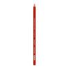 prismacolor-premier-colored-pencil-single-red