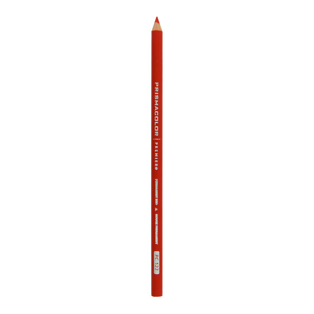 prismacolor premier colored pencils 72 set soft core markersnpens com