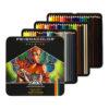 prismacolor-premier-colored-pencils-72-set-070735035998_02_