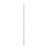 Tombow Mono Zero Elastomer Eraser Pen Refill Ultra-Fine 2.3mm_4003198501218 – 02