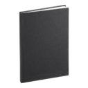 Stylefile-Marker-Classic-Sketchbook-A5-Portrait_All_737_1.jpeg