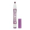 fibracolor-I-deco-metal-fiber-pens-5set_8008621008124_02