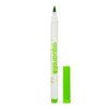 fibracolor-aquarello-brush-tip-markers-12set_8008621016877_02