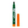 fibracolor-magic-colour-change-markers-10set_8008621002894_02