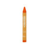 fibracolor-yoyo-maxi-wax-crayons-12set_8008621006748_02