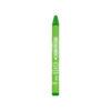 fibracolor-yoyo-wax-crayons-12set_8008621006717