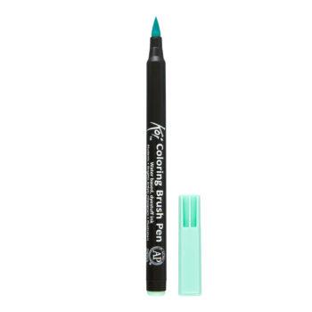 Sakura Koi Coloring Brush Pen 48 set