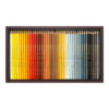 caran-dache-supracolor-soft-aquarelle-pencils-anniversary-120-set-wooden-case_7610186049200_03