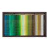 caran-dache-supracolor-soft-aquarelle-pencils-anniversary-120-set-wooden-case_7610186049200_04
