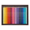 caran-dache-supracolor-soft-aquarelle-pencils-anniversary-60-set-wooden-case_7630002338721_02