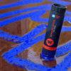 molotow-scrawl-stick-marker-30-mm_03
