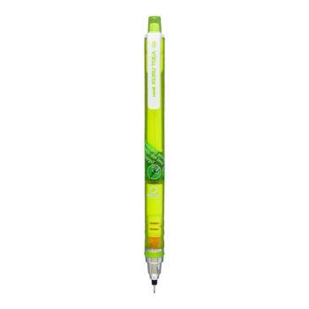 markers n pens